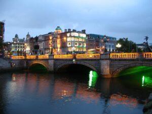 Irish Update: Cannabis reform in Ireland with Natalie O'Regan & CCAN
