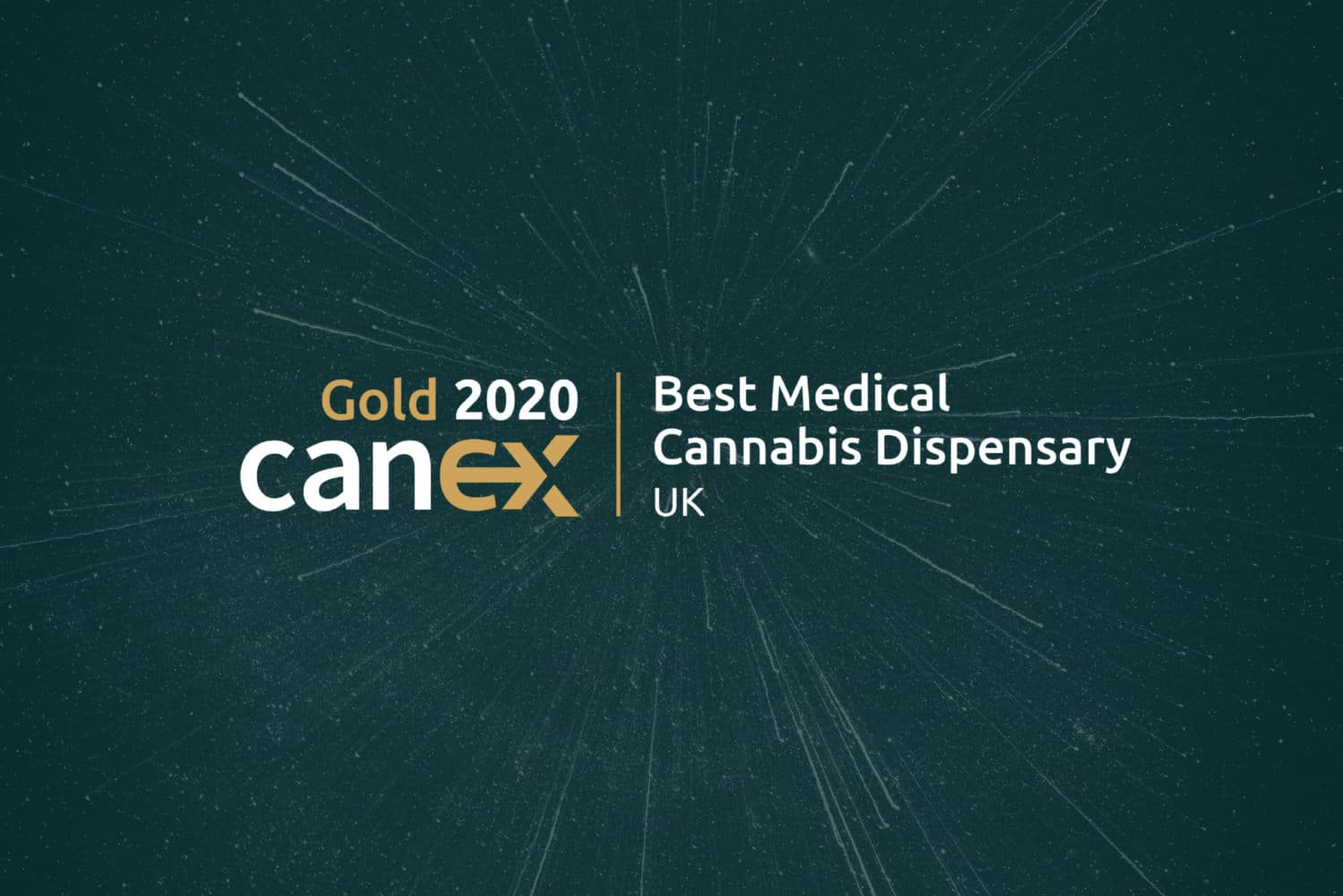 Canex Awards: CBPM Access Named Medical Cannabis Dispensary of the Year