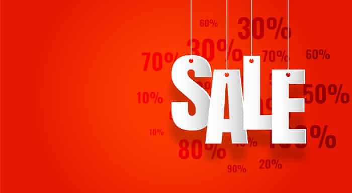 CBD Sale UK