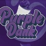 purple dank