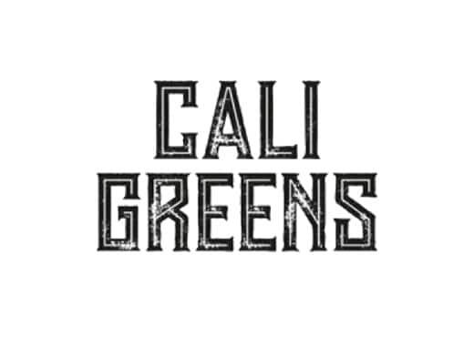 cali greens cbd logo 520x370