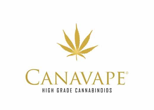 canavape cbd logo 520x370